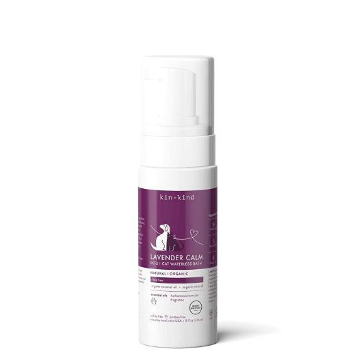 shampo kucing untuk melebatkan bulu